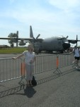 Airshow 5