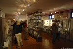 Visiting the Centro Studi Volo a Vela Alpino Museum