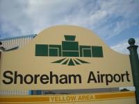Highlight for Album: Shoreham Airshow 2009