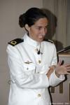 AWE09 Speaker: Patricia Campos