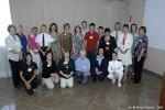 AWE09 Delegates